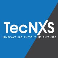 TecNXS